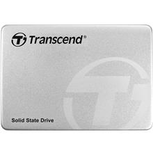 Transcend SSD370S 256GB Internal SSD Drive